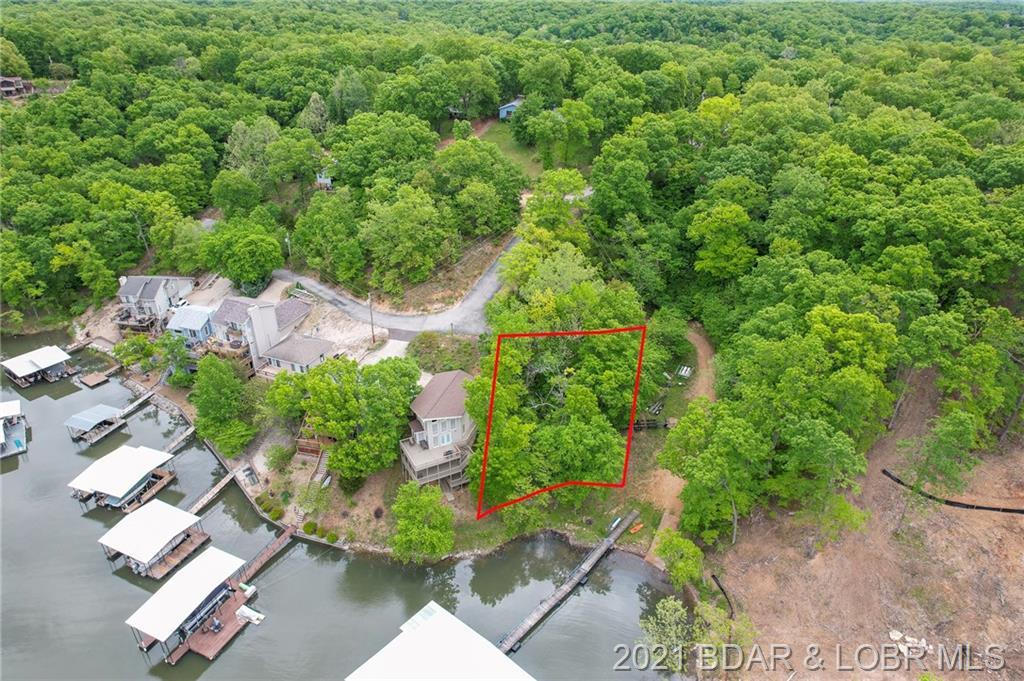 Lot 2 Landmark Lane Rocky Mount, MO 65072