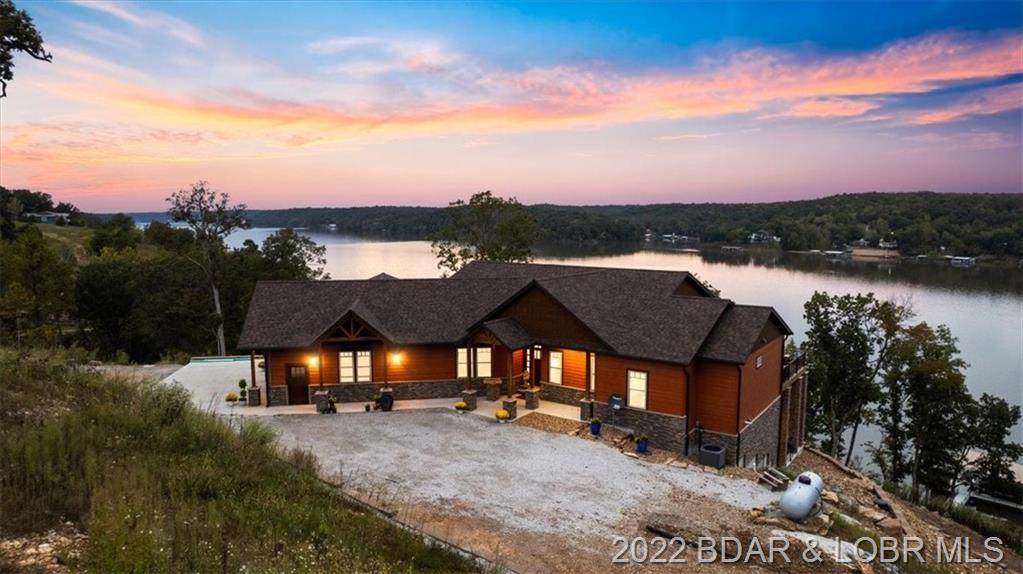 31039 Forthview Road Edwards, MO 65326