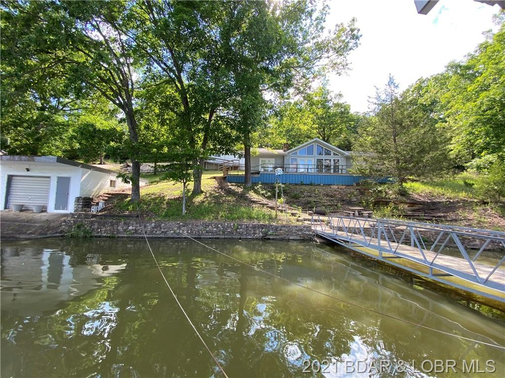 288 Channel Road Gravois Mills, MO 65037