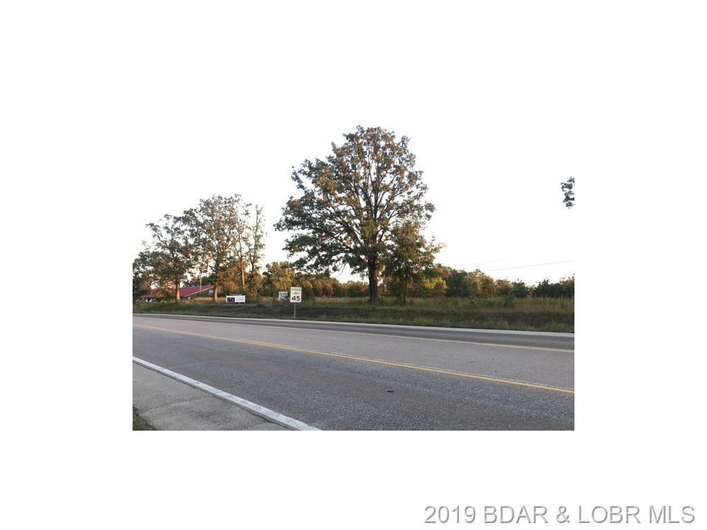 TBD Hwy Laurie, MO 65038