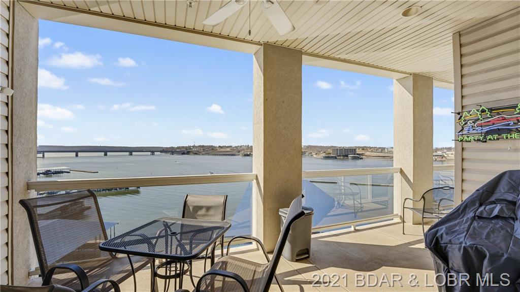 1225 Lands End Parkway UNIT #746 Osage Beach, MO 65065