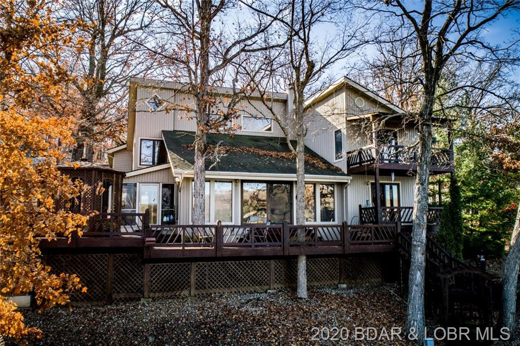2169 Valley Road Osage Beach, MO 65065
