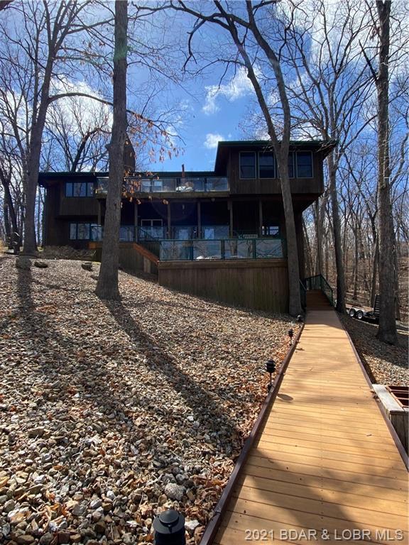 62 Brandon Terrace Lake Ozark, MO 65049