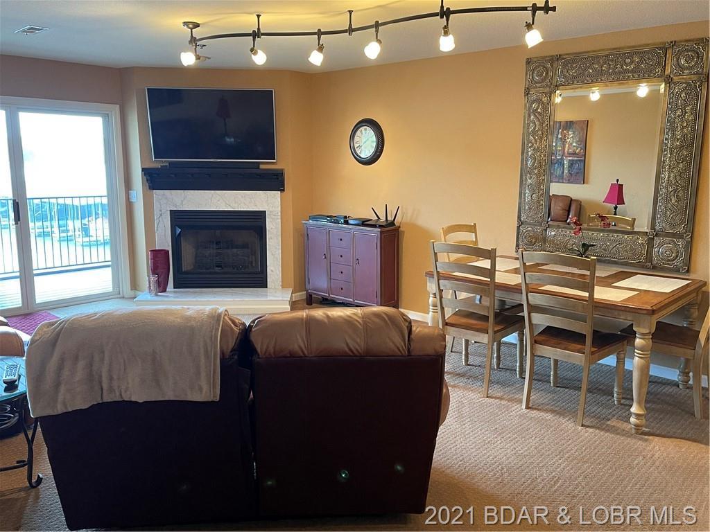 159 Cedar Glen Court UNIT 2A Camdenton, MO 65020