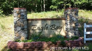 Lot 18A Eagle Bay Drive Laurie, MO 65037