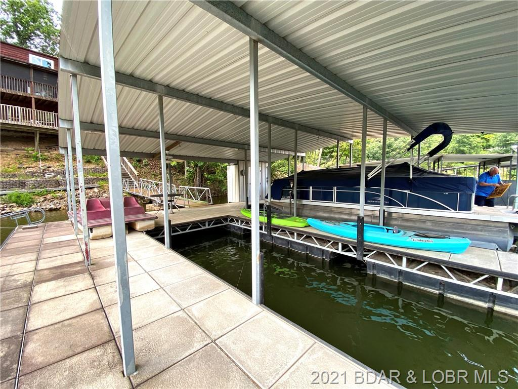 5644 Indian Trace Osage Beach, MO 65065