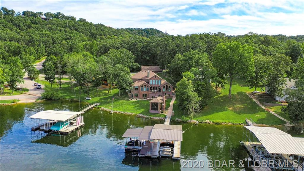 1515 Dogwood Road Lake Ozark, MO 65049