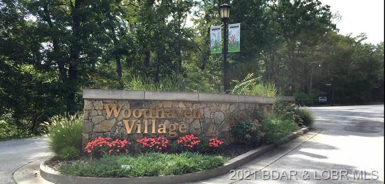 91 Woodhaven Lane Villages, MO 65079