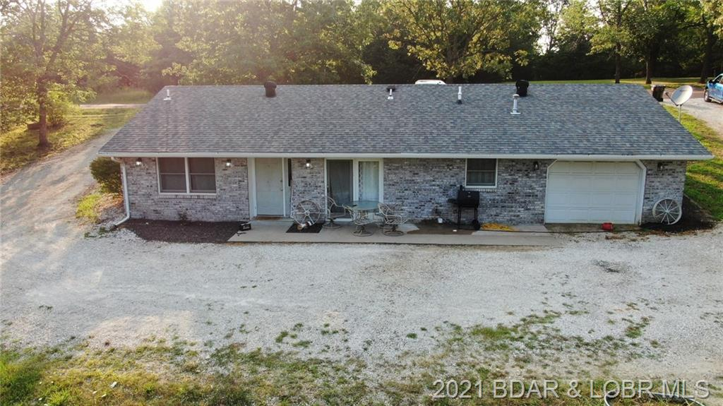 7323 Meadows Ford Spur Russellville, MO 65053