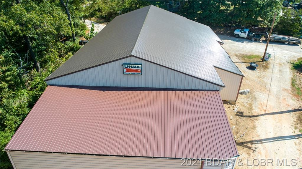 682 Osage Hills Road Lake Ozark, MO 65049