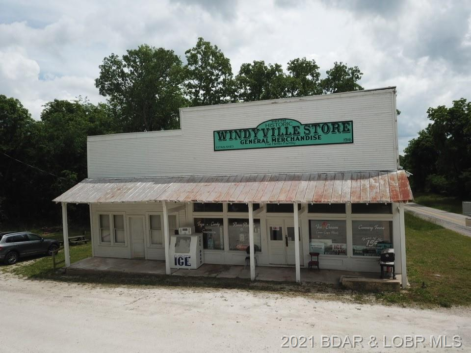 2 Moon Valley Road Out Of Area, MO 65783