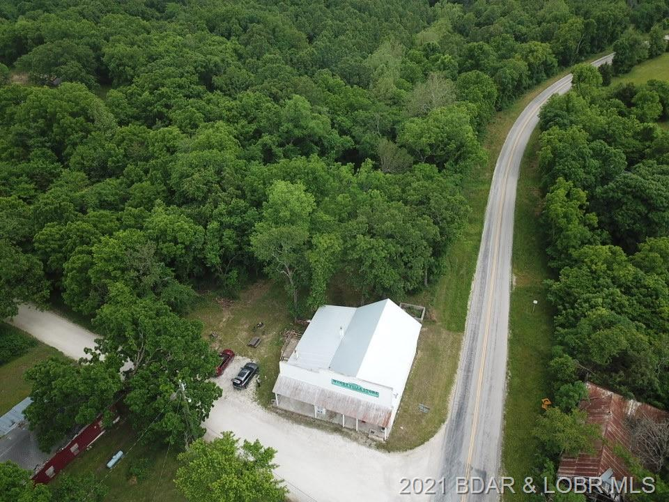 2 Moon Valley Road Out of Area , MO 65783