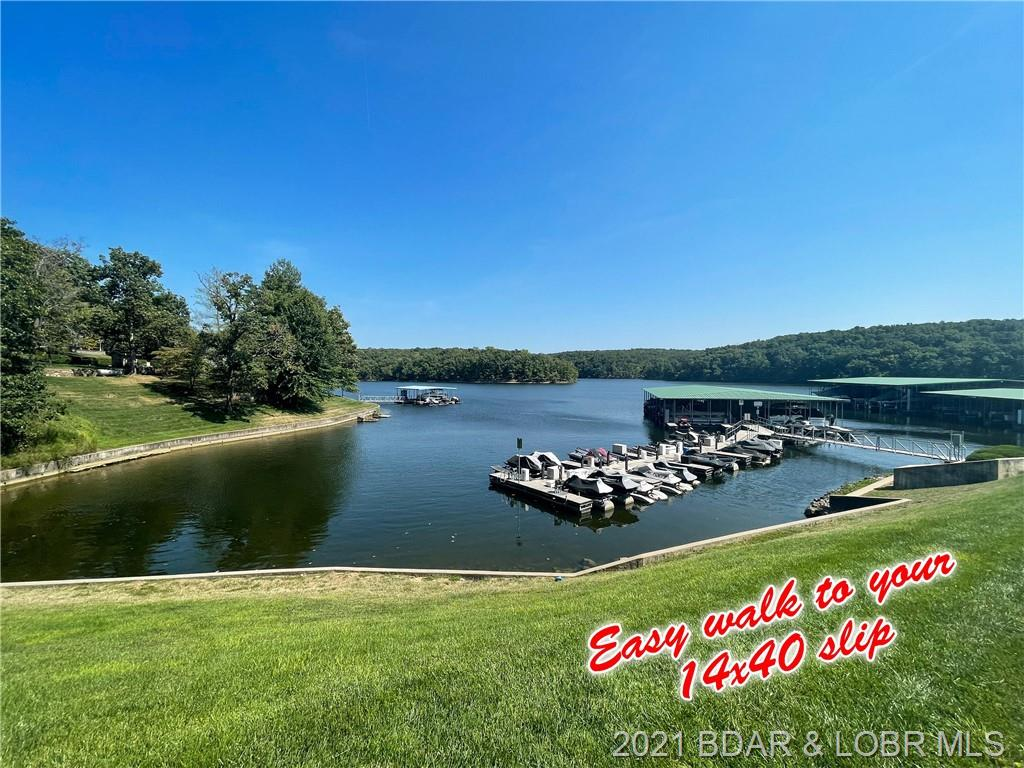 4800 Eagleview Drive UNIT 211A Osage Beach, MO 65065