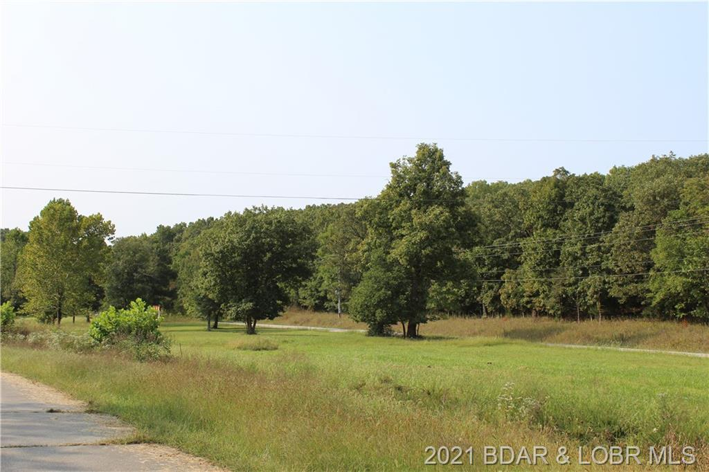 Lot 19 Mayerling Drive Gravois Mills, MO 65037