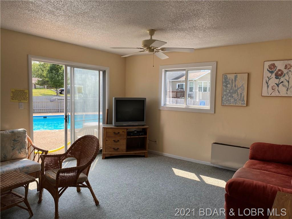 1098 Passover Road UNIT 202 A Osage Beach, MO 66565