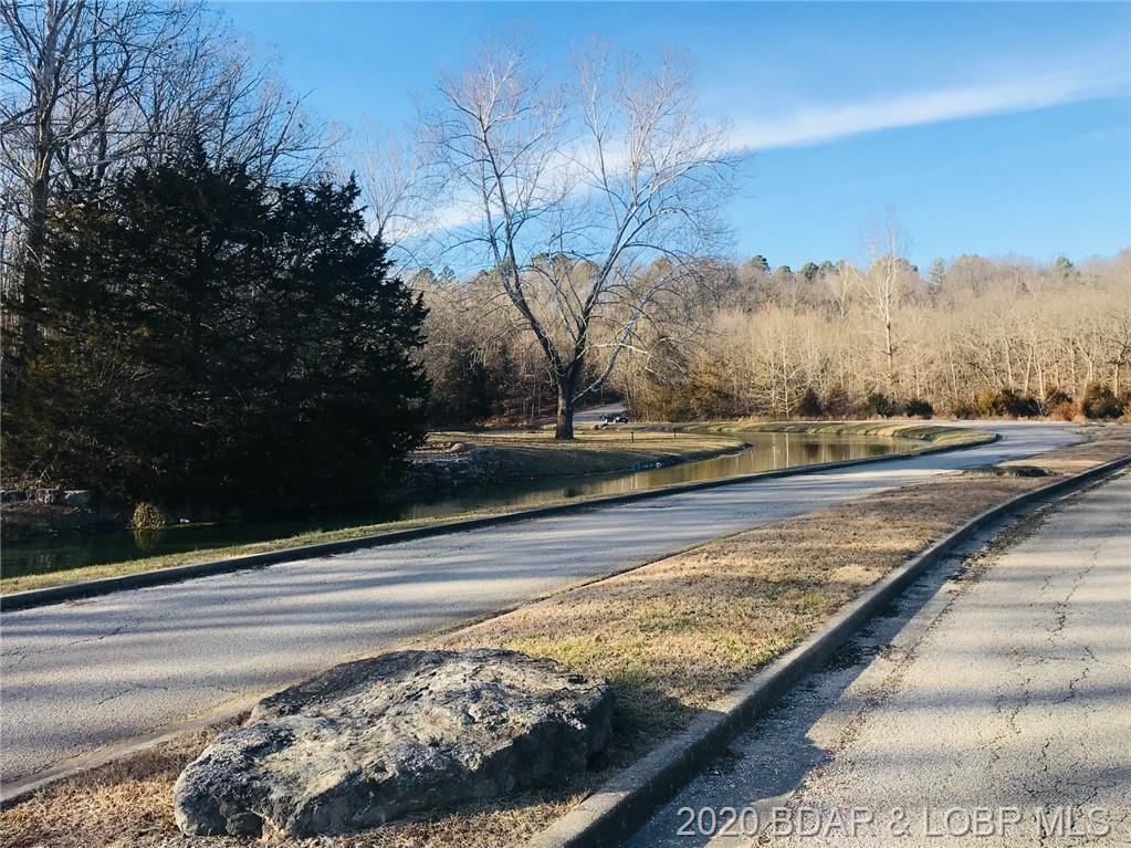TBD Hwy 54 Linn Creek, MO 65052