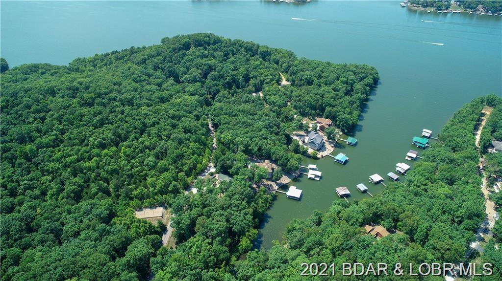 Lot 16 Admirals Point Climax Springs, MO 65324