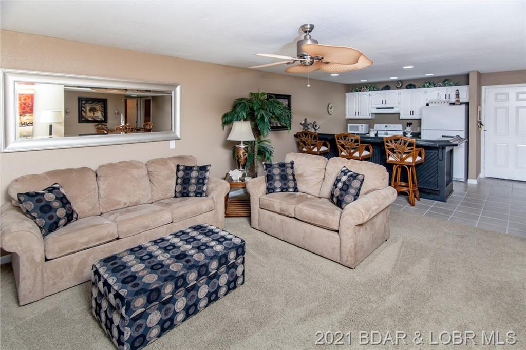 6570 Pelican Drive UNIT #504 Osage Beach, MO 65065