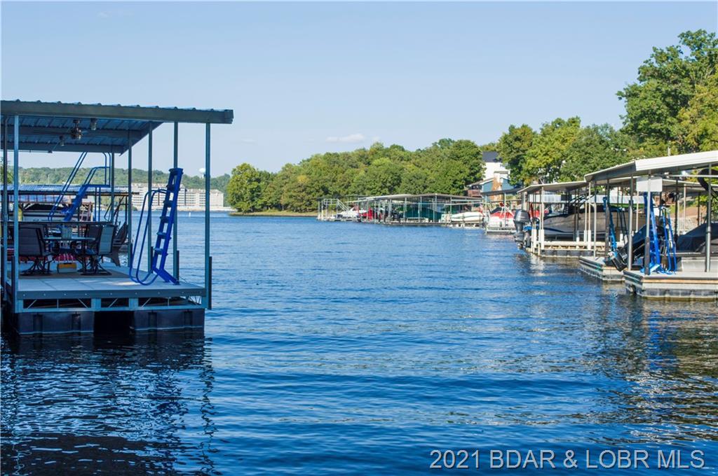 68 Big Bear Circle Lake Ozark, MO 65049