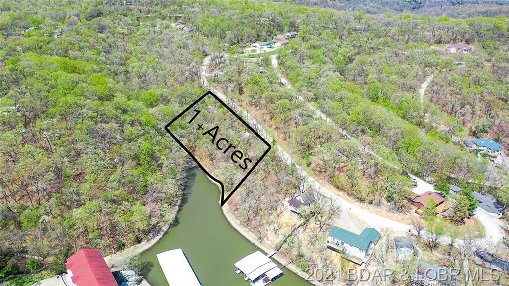 Cardinal Circle Lake Ozark, MO 65049