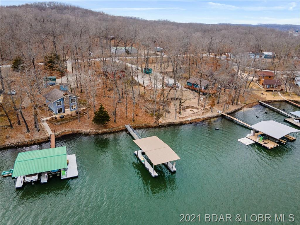 379 Bayberry Lane Climax Springs, MO 65324