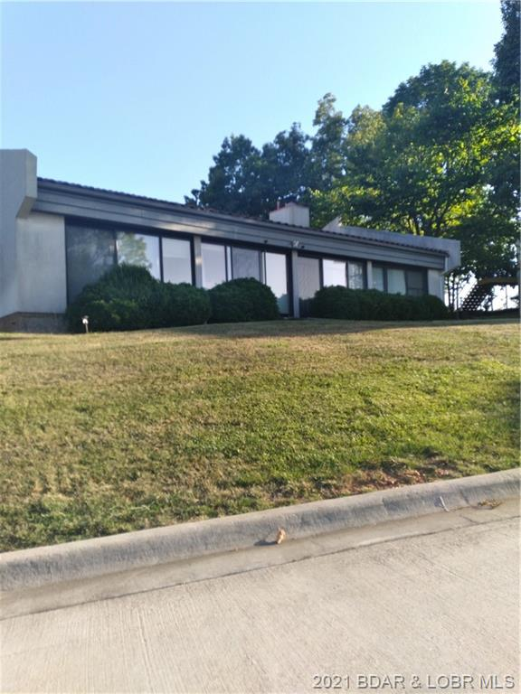 19 Casa Blanca Court UNIT #219 Lake Ozark, MO 65049
