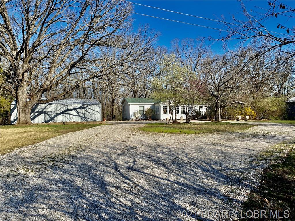 128 Midway Road Eldon, MO 65026
