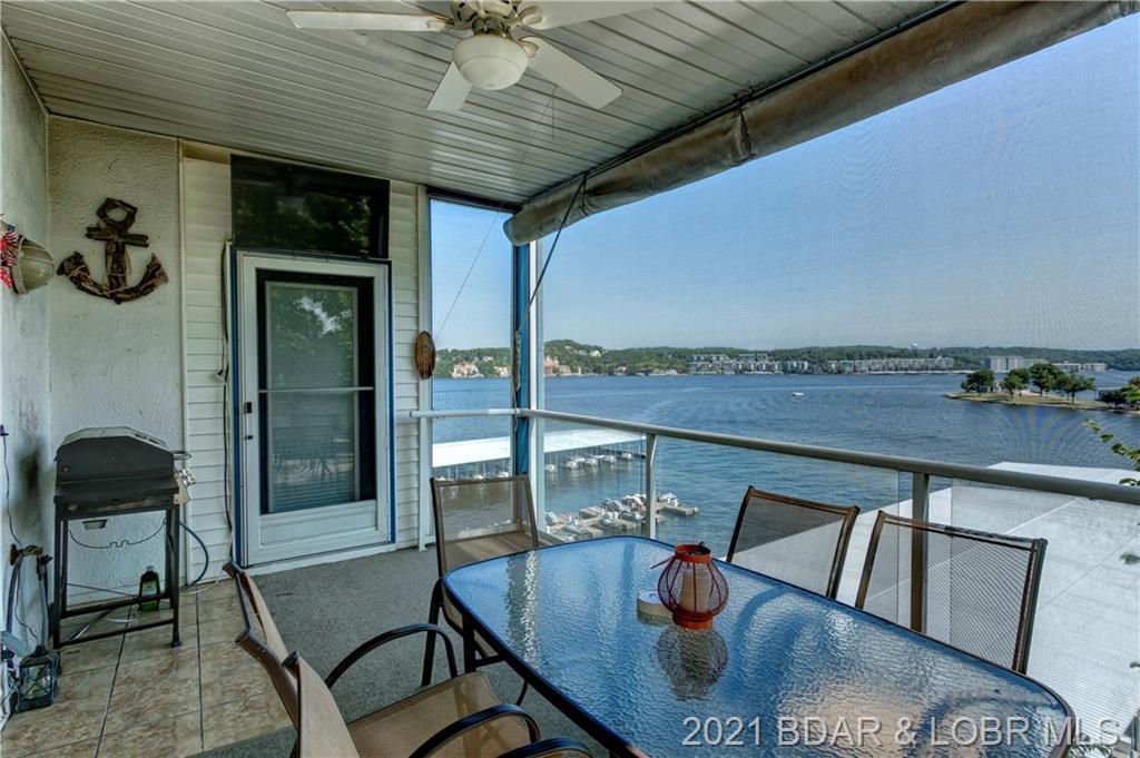 60-4D Monarch Cove Cv4d UNIT 4-D Lake Ozark, MO 65049