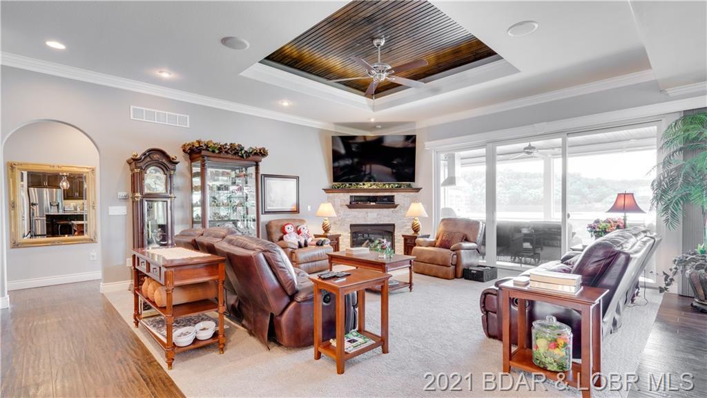 31529 Millstone Estates Gravois Mills, MO 65037