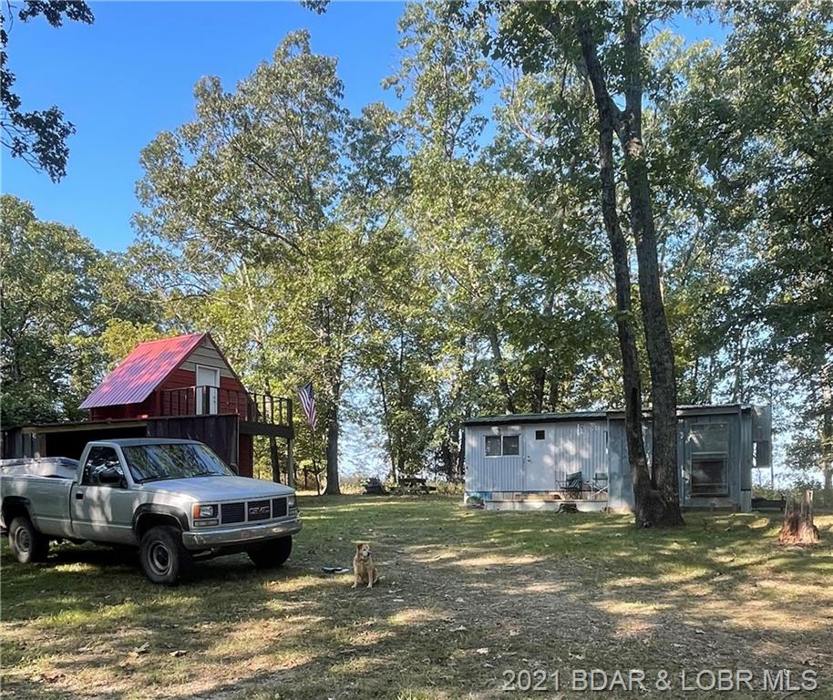 1162 State Road Ff Edwards, MO 65326