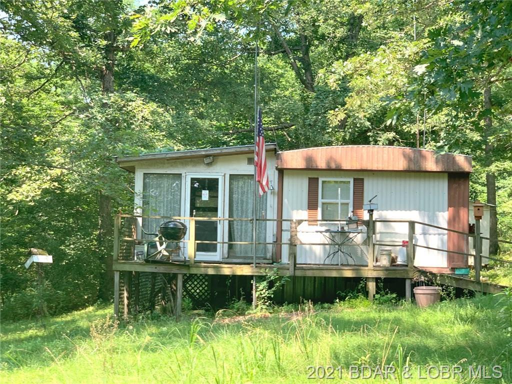 25776 Little Buffalo Rd Stover, MO 65078