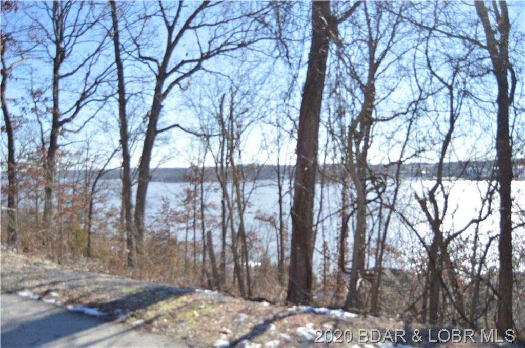 Lot 57 S Beacon Ridge Drive Lake Ozark, MO 65049