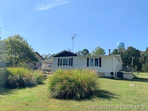102 Blair Avenue Camdenton, MO 65020