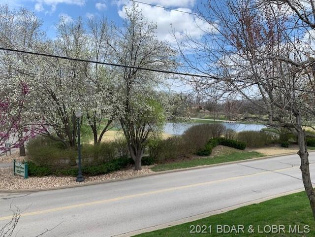 100 Osage Hills Road UNIT #604 Lake Ozark, MO 65049