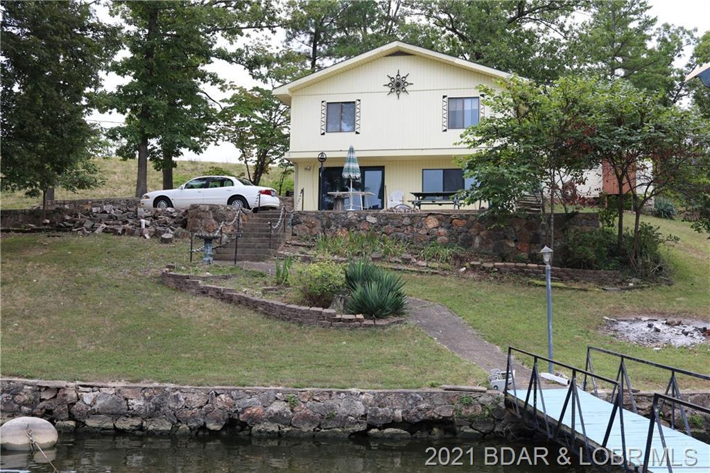 32863 Delke Resort Road Gravois Mills, MO 65037
