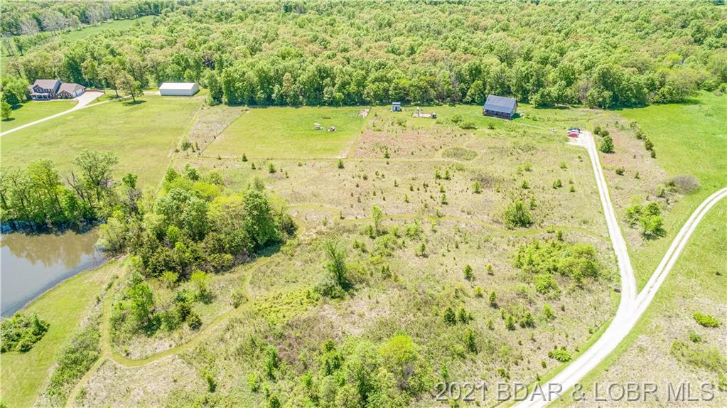 37487 Clifty Spring Spur Russellville, MO 65074