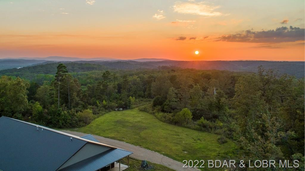 12805 Hwy Out Of Area, MO 63964