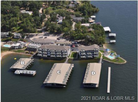4935 Robins Circle Osage Beach, MO 65065