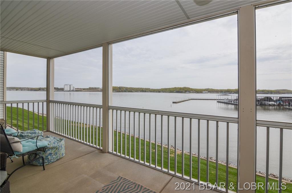468 Regatta Bay Drive UNIT 1B Lake Ozark, MO 65049