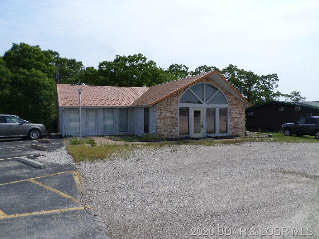 8704 North State Hwy. 5 Greenview, MO 65020