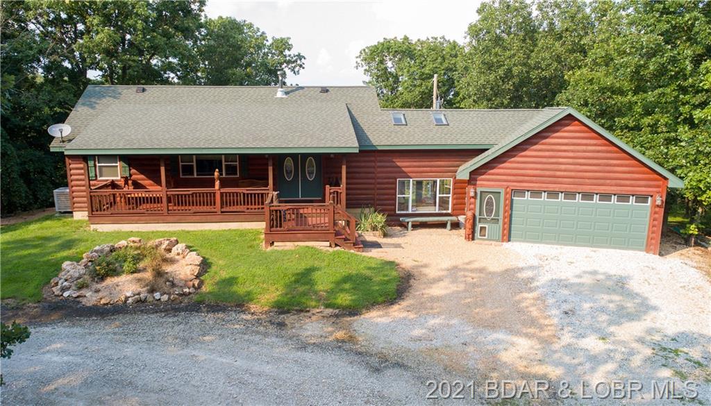 191 Masters Creek Lane Edwards, MO 65326