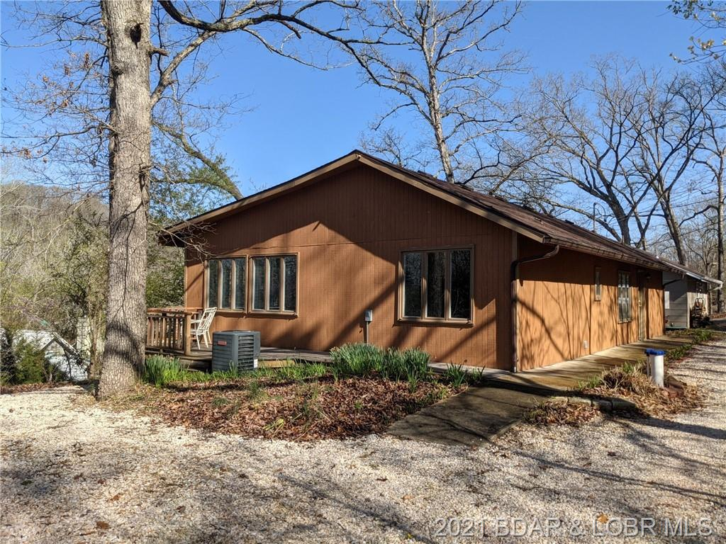 29679 Red Road Rocky Mount, MO 650