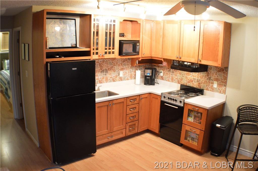 5655 Heron Bay Unit G303 Osage Beach, MO 65065