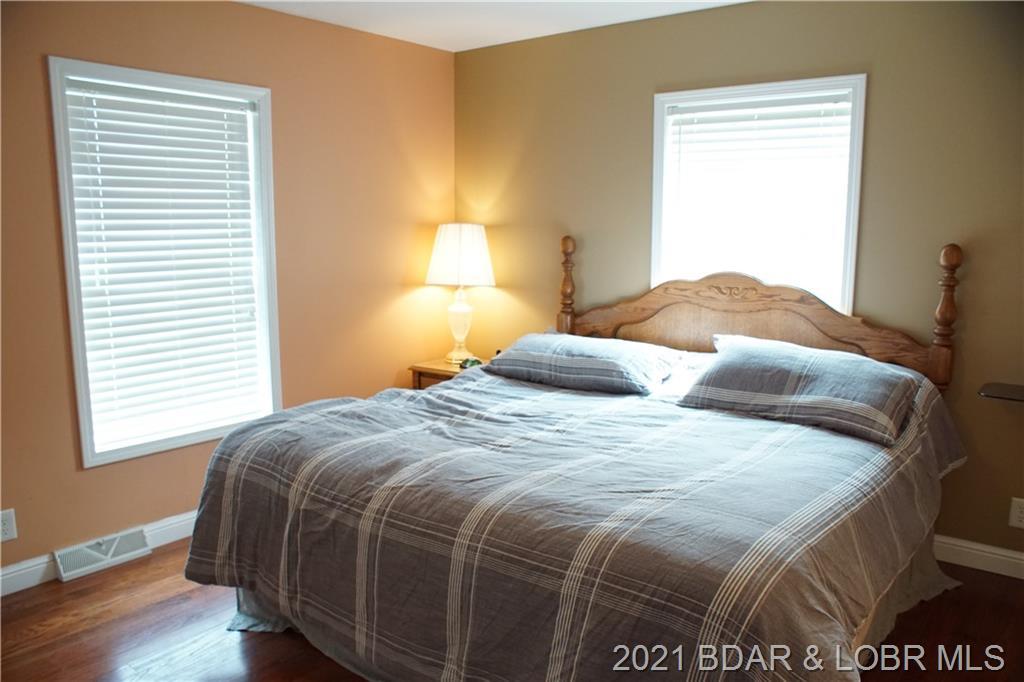 1045 Quiver Lane Osage Beach, MO 65065