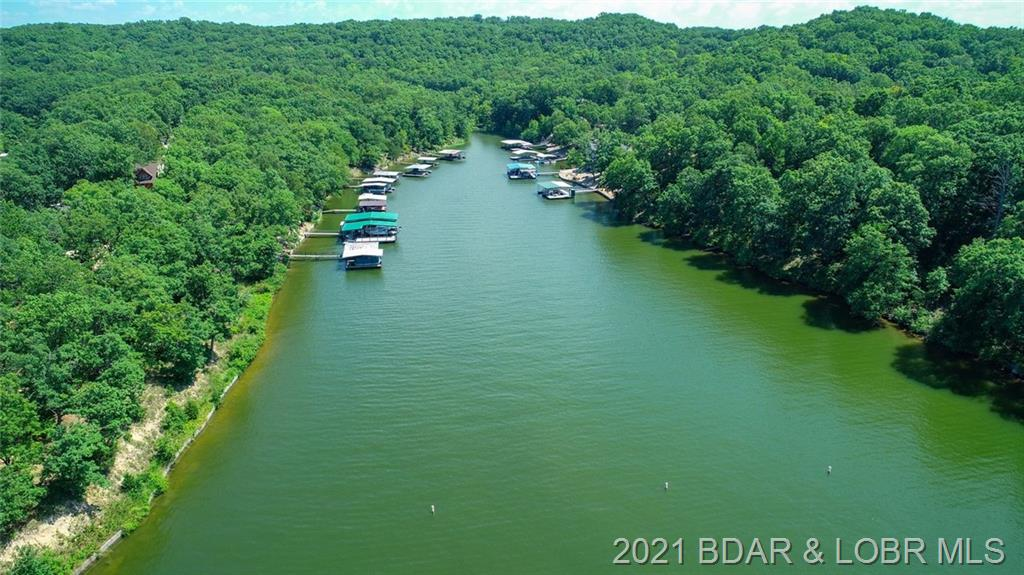 TBD Admirals Point Climax Springs, MO 65324