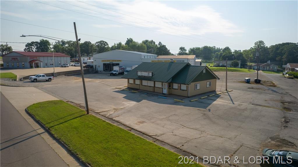 1502 S Business 54 Hwy Eldon, MO 65026