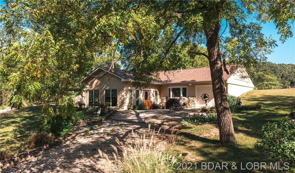 41600 Texas Road St. Robert, MO 65584