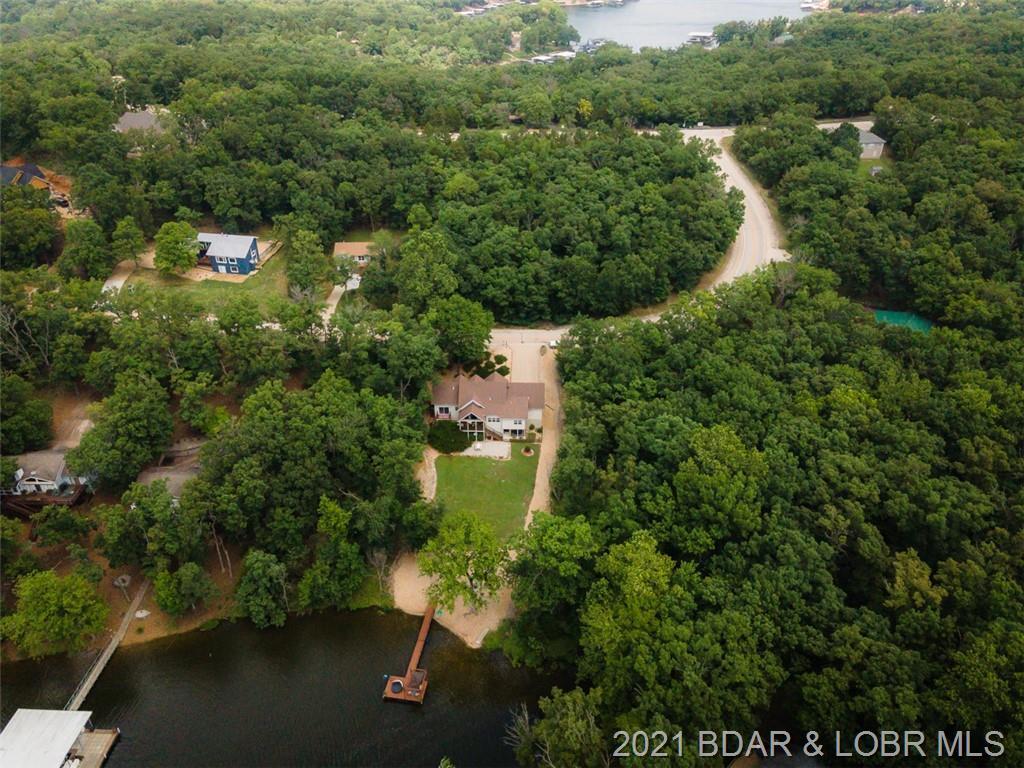 122 Hillside Road Lake Ozark, MO 65049