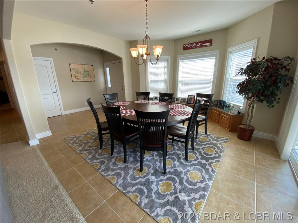 20211 Forest Pointe Drive UNIT #221 Rocky Mount, MO 65072