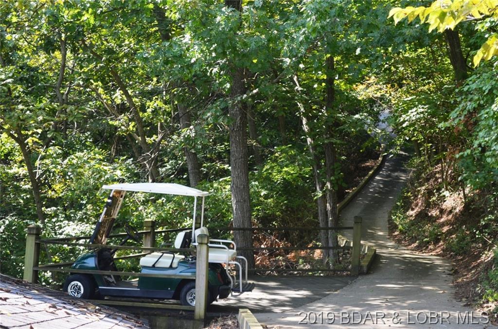 Lot 72 Ridgecrest 1 Four Seasons, MO 65049